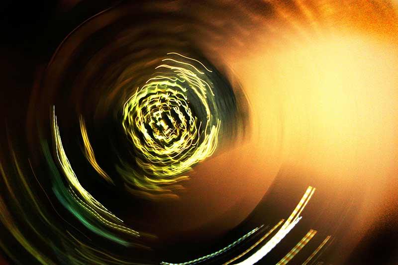 [6ML] L'Enfer s'ouvre sur Terre [LIBRE] HK_Golden-Vortex_Loxley-Browne-Photography